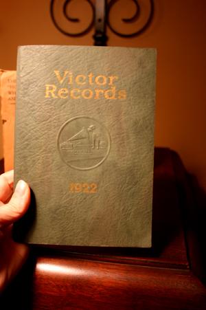 1225 136 copy