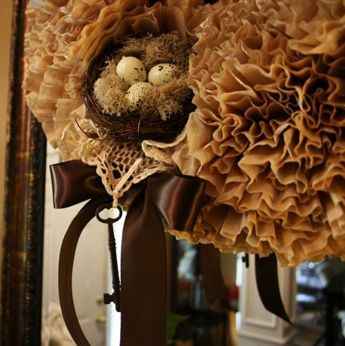 Wreathc
