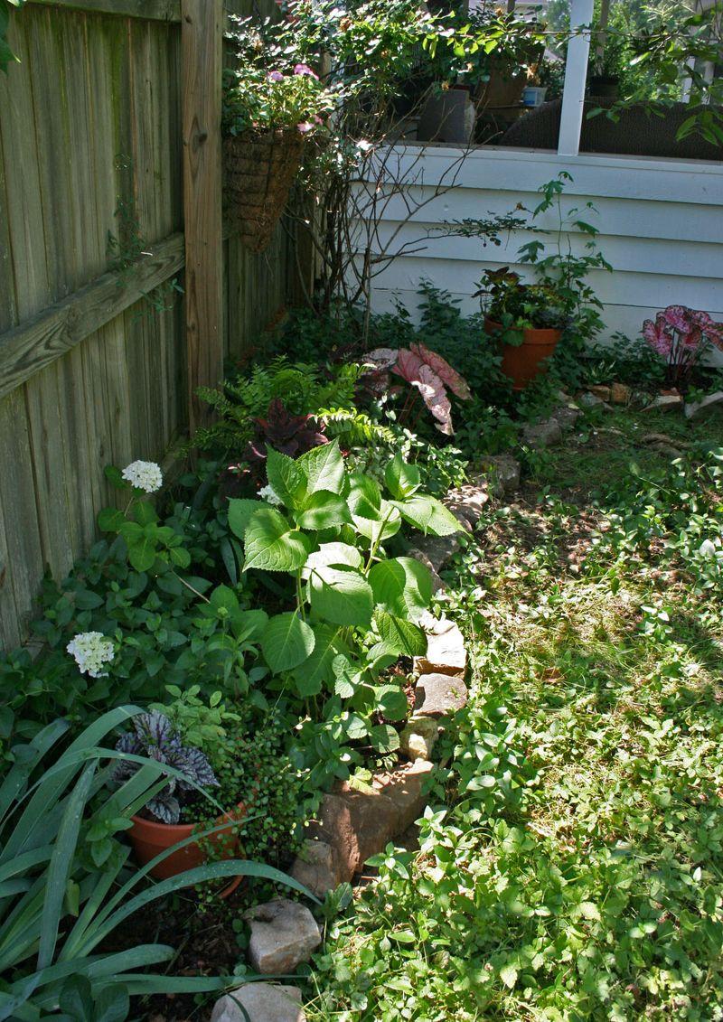 Home and Garden 060